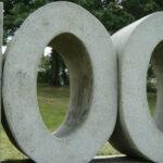 100kiji-image
