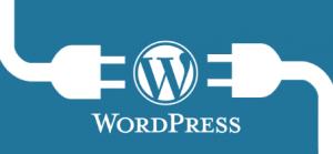 WordPressの使い方とブログ記事を書く方法の分かりやすい解説