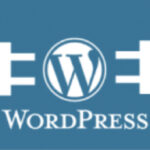 wordpress-plugin-image