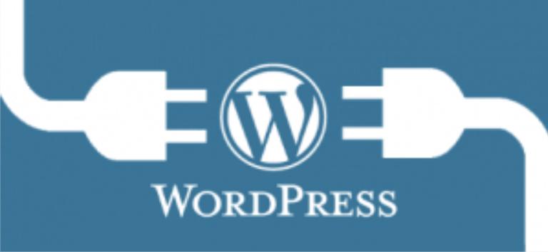 WordPressでパーマリンク設定変更と301リダイレクトを10秒で完了する方法